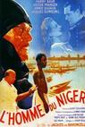 Člověk z Nigeru