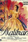La Malibran (1944)