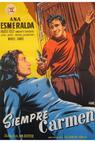 Siempre Carmen (1954)