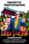 Little Saigon (2012)