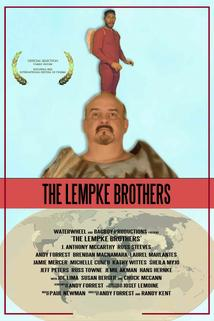The Lempke Brothers  - The Lempke Brothers