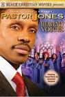 Pastor Jones: Preachin' to the Choir (2009)
