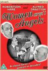 Women Aren't Angels (1943)