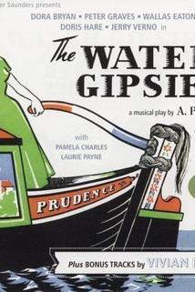 The Water Gipsies