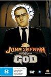 John Safran vs. God