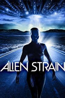Butterfly  - Alien Strain