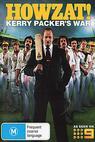 Ze hry: Válka Kerry Packera (2012)