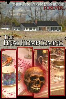 The Final Homecoming