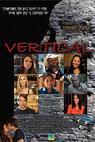 Vertical (2013)
