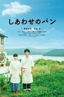 Shiawase no pan