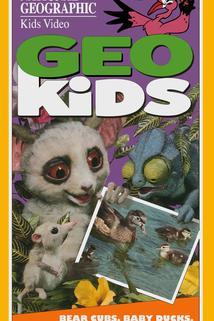 Geo Kids