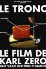 Le tronc (1993)