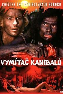 Vymítač kanibalů