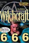 Witchcraft VI