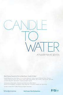 Candle to Water