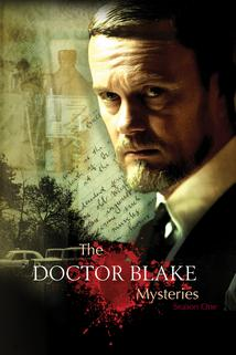 The Doctor Blake Mysteries  - The Doctor Blake Mysteries