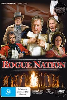 Rogue Nation