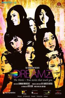 Dreamz  - Dreamz