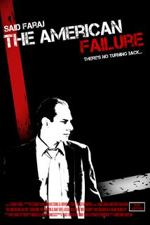 The American Failure