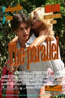 The Parallel  - The Parallel