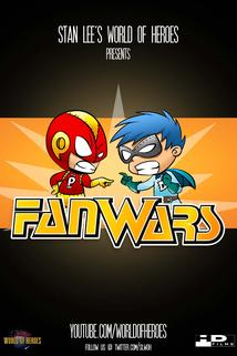 Fan Wars  - Fan Wars