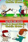 Play It Again, Charlie Brown