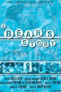 A Bear's Story  - A Bear's Story