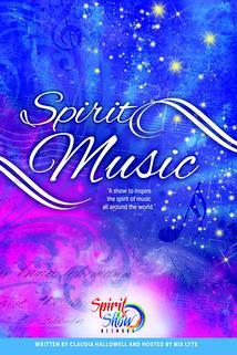 Spirit Music Show