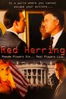 Red Herring (2002)