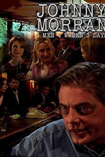 Johnny Morran  - Johnny Morran