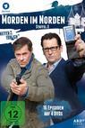 Morden im Norden (2012)