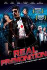 Real Premonition (2007)