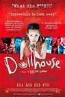 Dům pro panenky (2012)