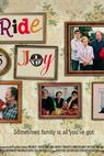 Pride and Joy (2006)