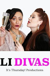 LI Divas