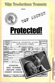 Protected!
