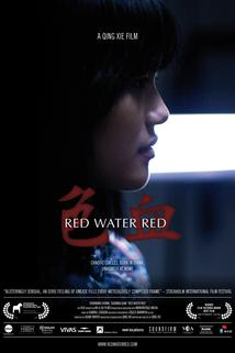 Red Water Red