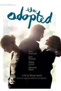 Les adoptés  - Les adoptés