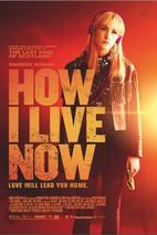 Plakát k filmu: Budoucnost nejistá