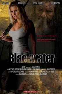 Blackwater  - Blackwater