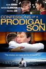 Confessions of a Prodigal Son (2015)