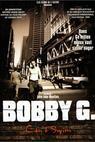 Bobby G. Can't Swim (1999)