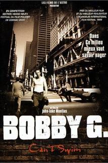 Bobby G. Can't Swim