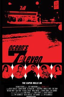 Ocean's 7-11