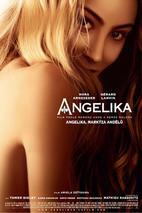 Plakát k filmu: Angelika