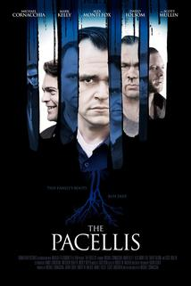 The Pacellis