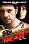 Un oso rojo (2002)