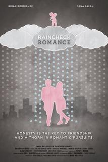 Raincheck Romance