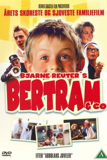 Bertram & Co