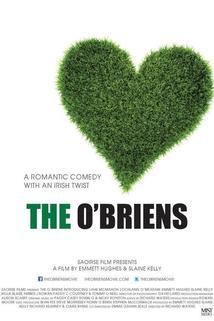 The O'Brien's